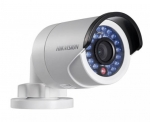 HIKVision DS-2CD2042WD-I(4mm)